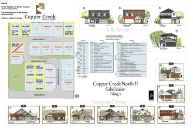 8-10-2020 CCN2 F2 Sales Plat MOVE IN READY HOMES AUG 10 png