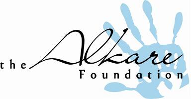 The Alkare Foundation Copper Creek Charity