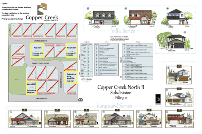 CCN2 F2 10-22-20- PNG -Sales Plat MOVE IN READY HOMES Sept 2