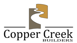 New CC Logo.bb