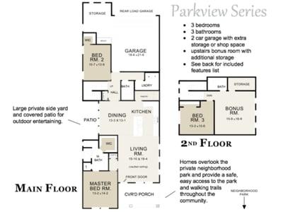 Aspen-Floor-Plan-1