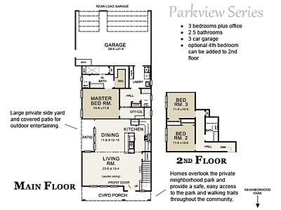 meadowlark+floorplan