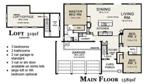 Alpine Floor Plan340x200