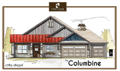 The Columbine-400x250