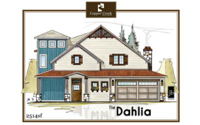 The Dahlia-400x250