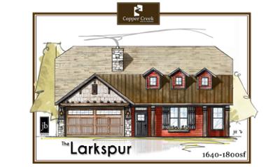 The-Larkspur-400x250