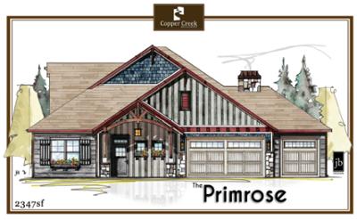 The Primrose Elevation-400x250