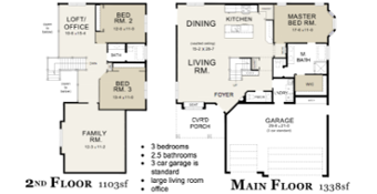 Sage-Floor-Plan-340x200