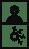 doorbell-1