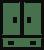 pantry-1