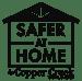 safer-at-home-logo-f1-black