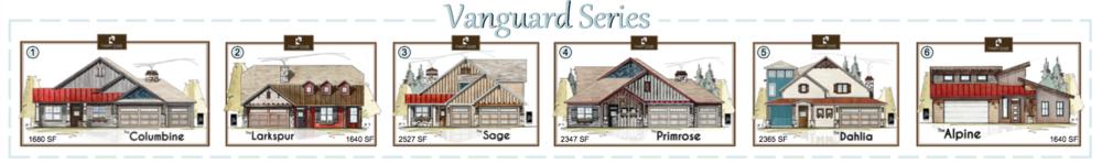 Vanguard_series